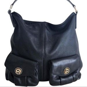 Michael Kors Hobo Purse